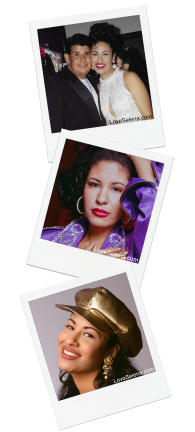 Selena 25 Years Later